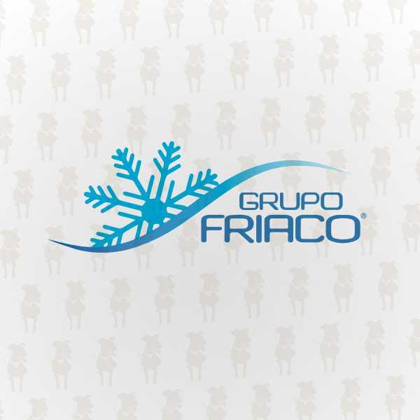 Grupo Friaco