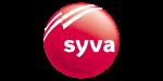 Syva México